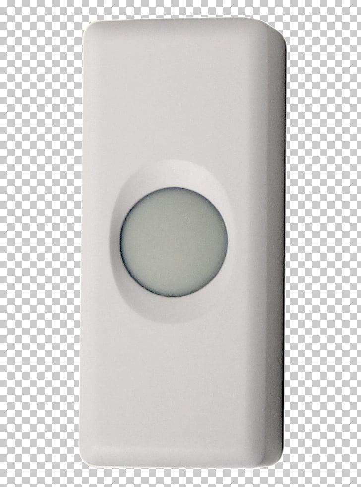 Door Bells & Chimes Wireless Smart doorbell Home security.