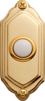 Free Door Bell Cliparts, Download Free Clip Art, Free Clip.