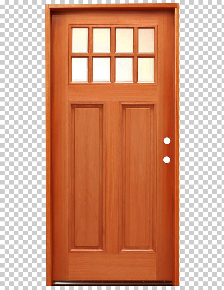 Door Window Wood The Home Depot Furniture, wooden doors PNG.