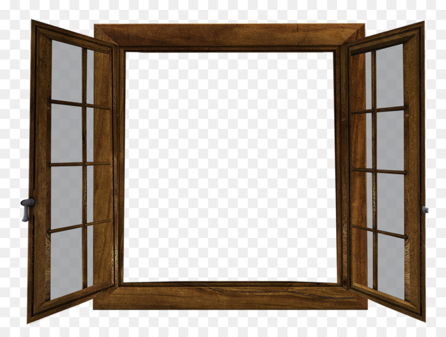 Wood Background Frame clipart.