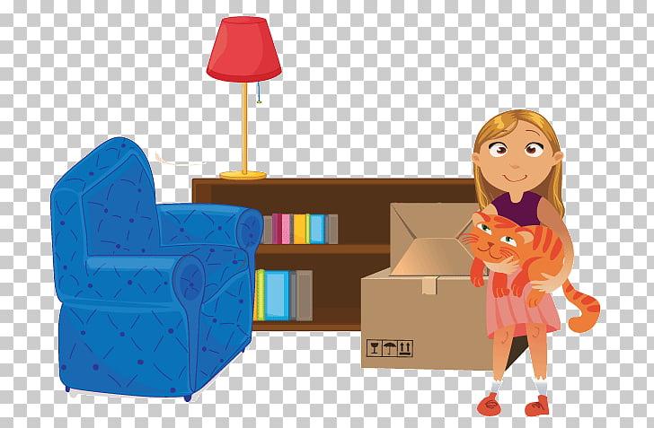 Dormitory College Self Storage Cartoon , Dorm Room PNG.