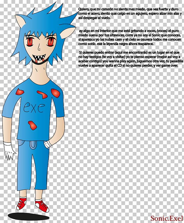 Costume Boy Homo sapiens , boy PNG clipart.
