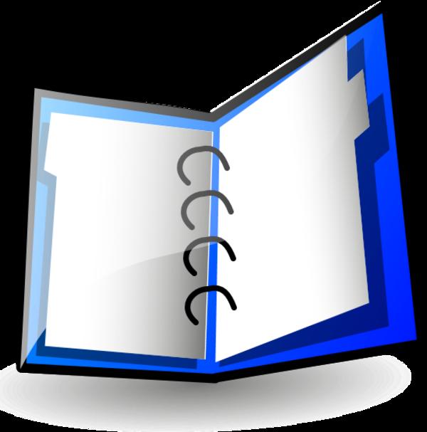 Folder clipart dossier, Folder dossier Transparent FREE for.