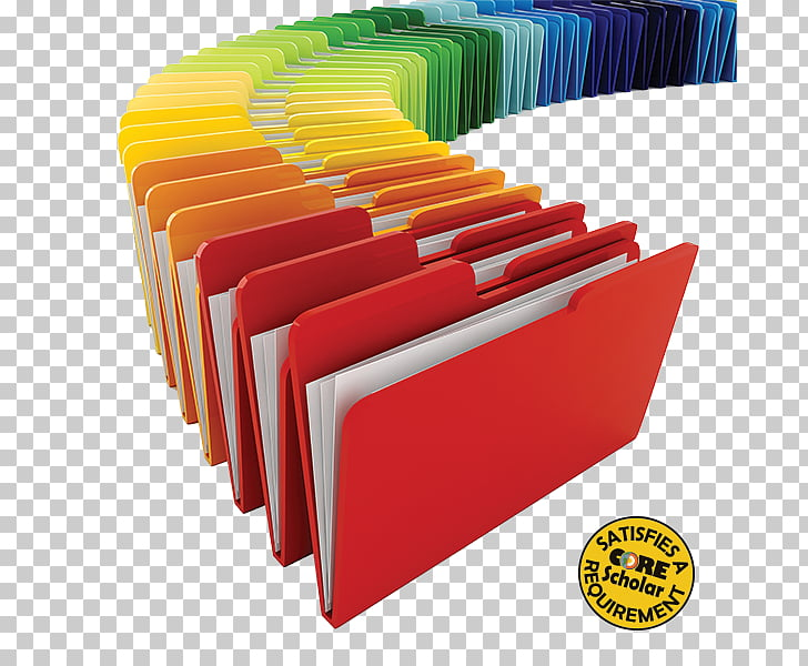 Paper Organization Document File Folders Dossier, adhd PNG.