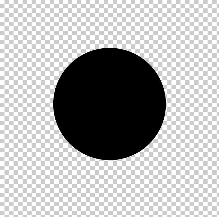 Dot PNG, Clipart, Dot Free PNG Download.