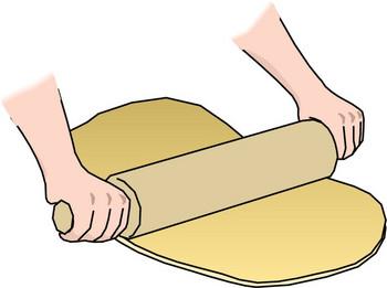 Free Dough Cliparts, Download Free Clip Art, Free Clip Art.