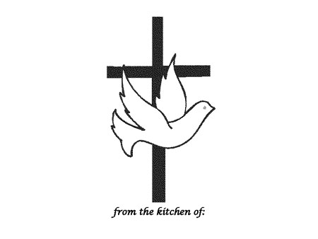 Free Cross And Dove Pictures, Download Free Clip Art, Free.