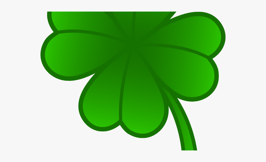 Free Clover Clipart, Download Free Clip Art On Owips.