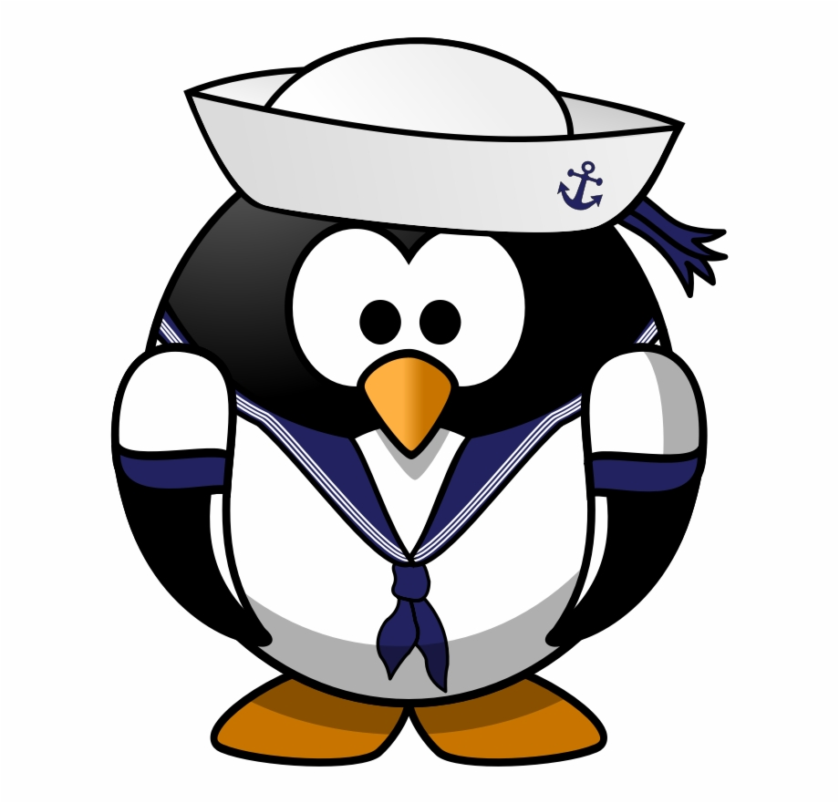 Clipart Free Download U S Navy Clipart.