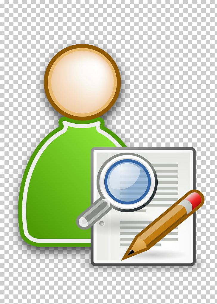 Editing Computer Icons PNG, Clipart, Computer Icons, Desktop.
