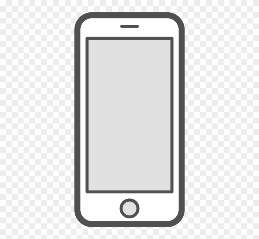 Phone Clipart Mobile Accessory.