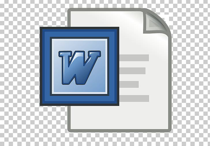 Microsoft Word Microsoft Office 2010 Microsoft Office 365.