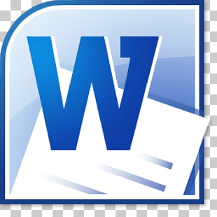 193 Microsoft Office 2010 PNG cliparts for free download.