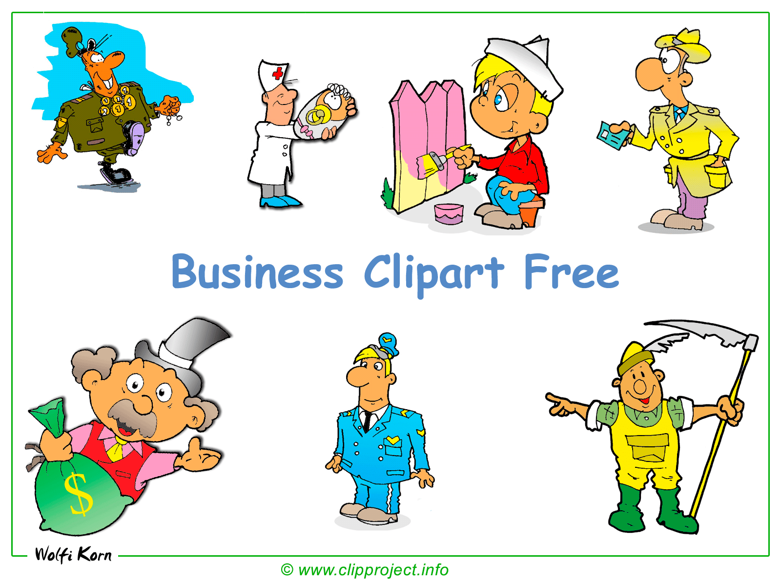 Clipart free downloadable images 5 » Clipart Portal.