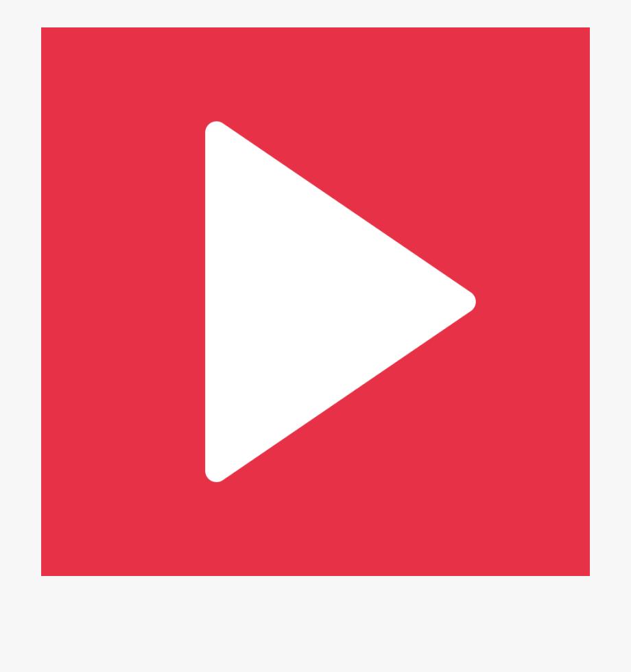 Php Youtube Downloader Github #1214211.