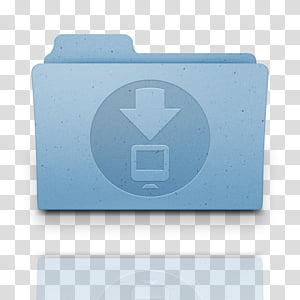 Downloader transparent background PNG cliparts free download.