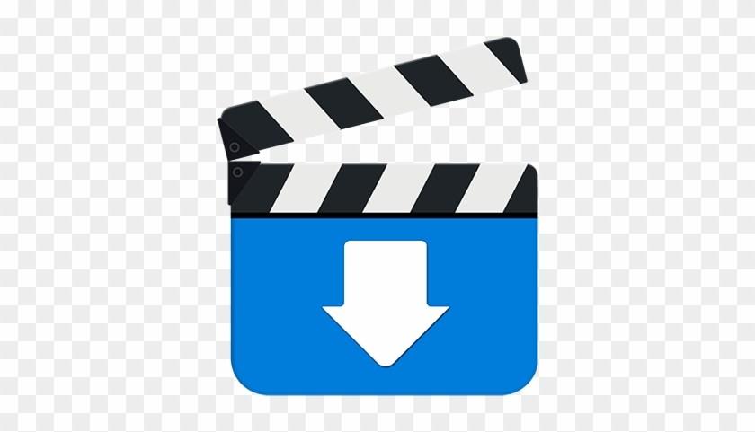 Clipart downloader 4 » Clipart Portal.