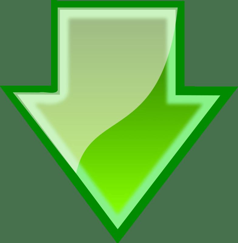 Clipart downloader 3 » Clipart Portal.