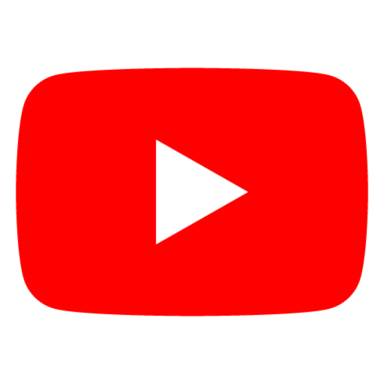 YouTube 14.31.50 APK Download by Google LLC.