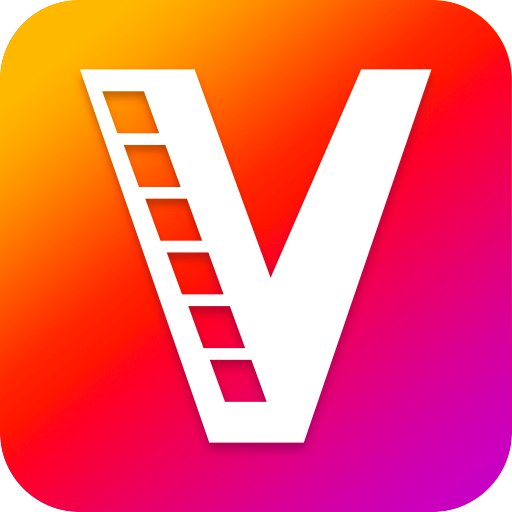 All Video Downloader 2018 APK.