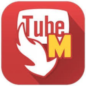 TubeMate YouTube Downloader v3.0.11 Apk [Latest].