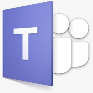 Free Clipart Downloads For Mac Microsoft Clipart Mac.