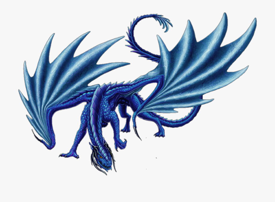 dragon #wings #fantasy #clipart #tube #psp #png.