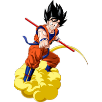 Download Dragon Ball Free PNG photo images and clipart.
