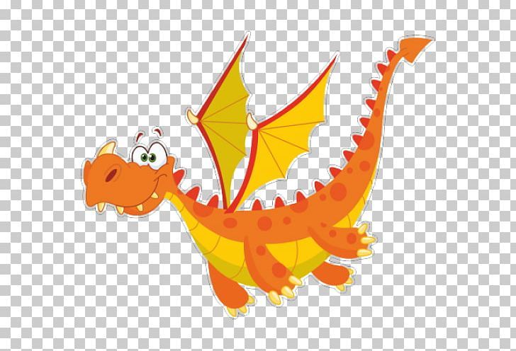 Dragon PNG, Clipart, Art, Cartoon, Clip Art, Cute Dragon.