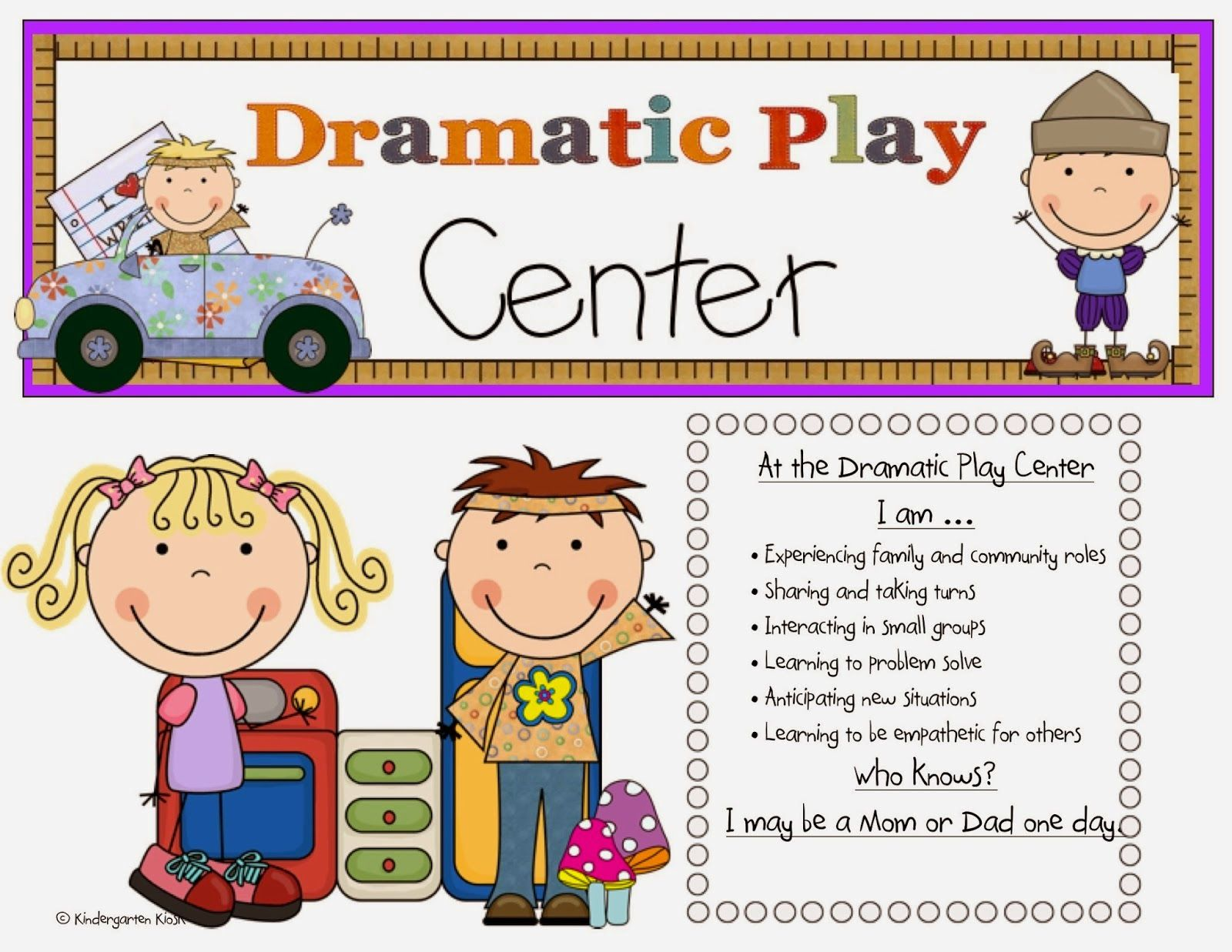 Dramatic Play Clipart (102+ images in Collection) Page 2.