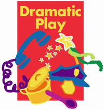 Dramatic Play in Early Childhood.