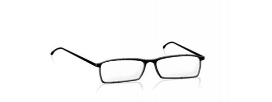 Best Glasses Clip Art #16360.