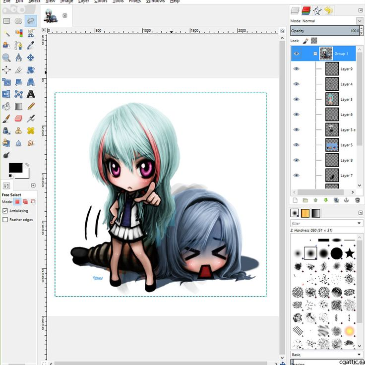 17 best ideas about Free Drawing Software on Pinterest.