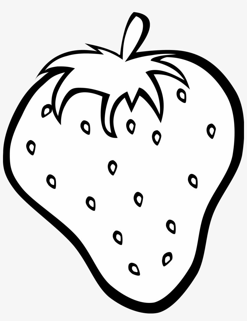 Bowl Of Fruits Drawing At Getdrawings.