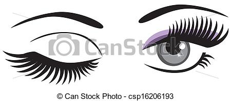 Clarity Clipart and Stock Illustrations. 2,047 Clarity vector EPS.