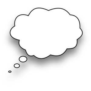 Free Dreaming Clouds Cliparts, Download Free Clip Art, Free.