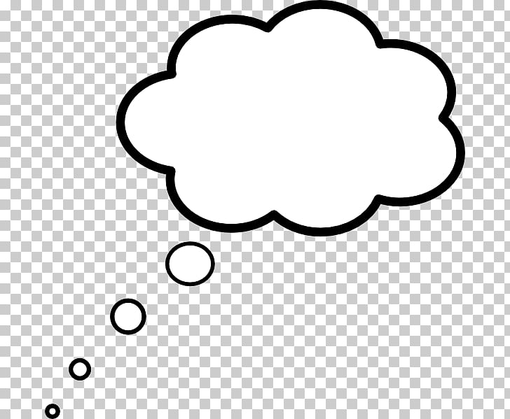 Dream Free content Website , Dreaming Clouds s, white cloud.