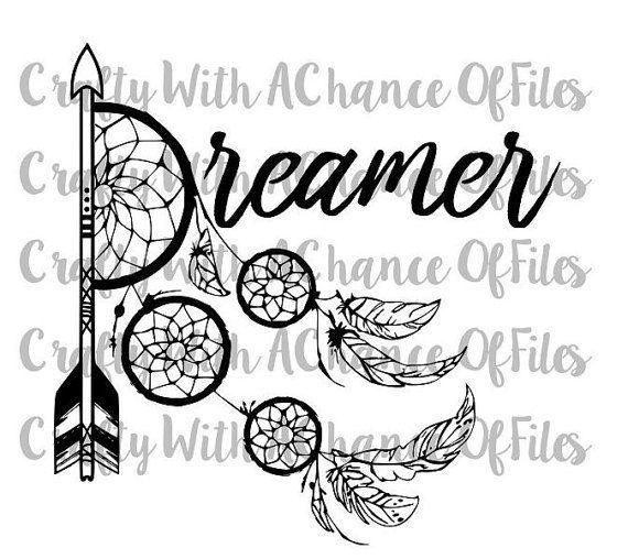 Dreamer clipart 8 » Clipart Station.