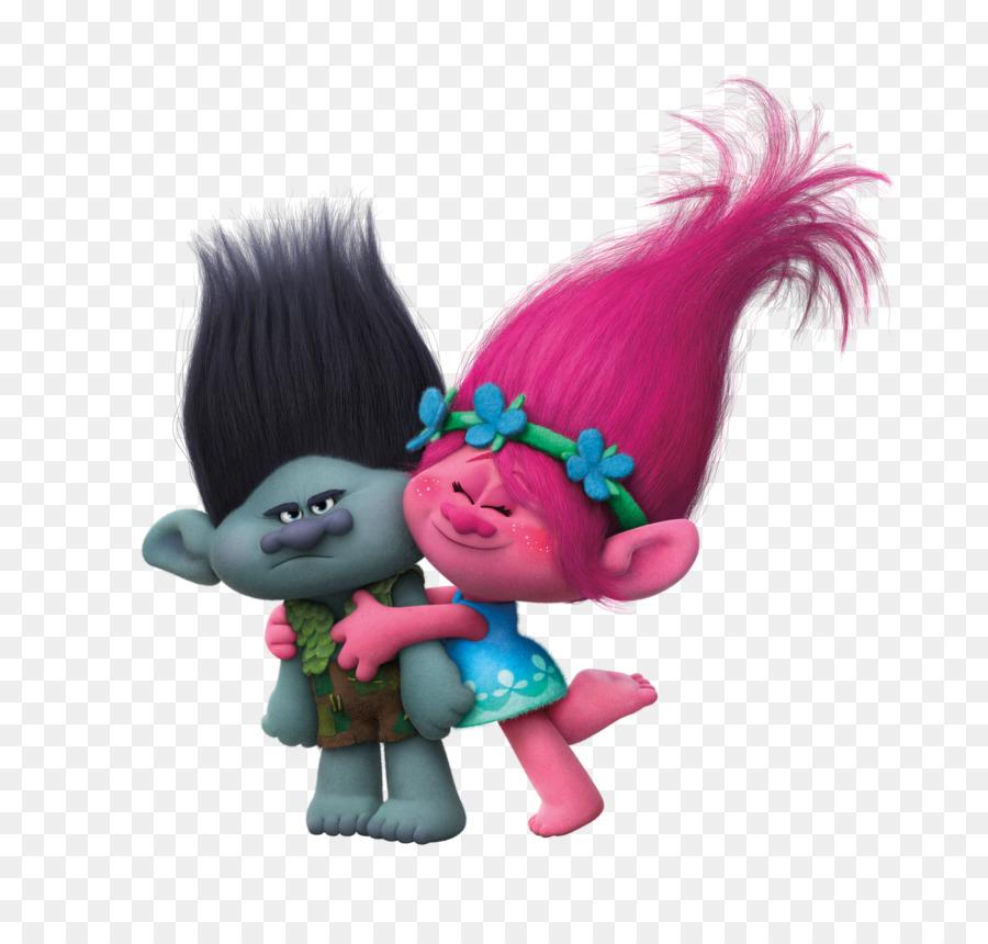 trolls 2 clipart DJ Suki DreamWorks Animation clipart.