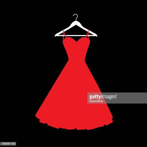 60 Top Dress Stock Illustrations, Clip art, Cartoons, & Icons.