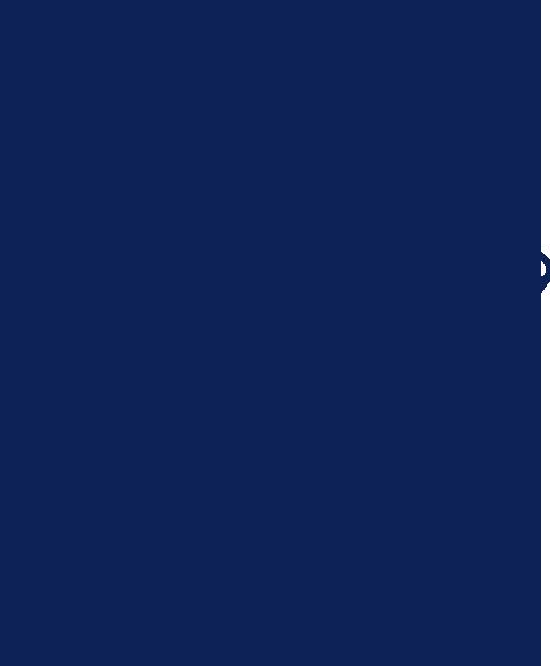 Shirt clipart dress shirt, Shirt dress shirt Transparent.