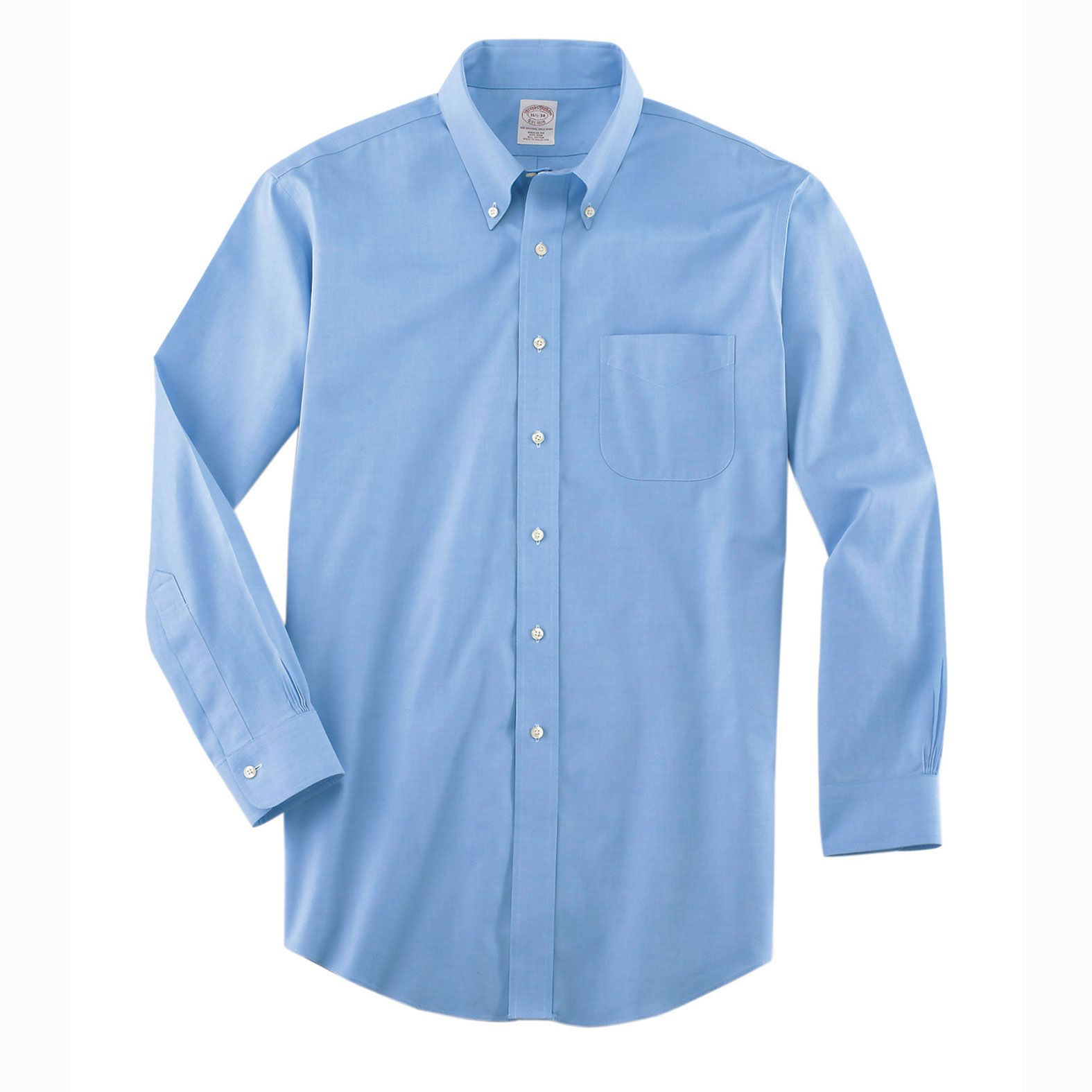 Blue Dress Shirt Clip Art Festive inspirations for the new.