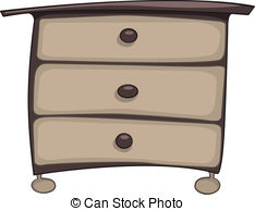 Dresser Vector Clip Art Illustrations. 3,091 Dresser clipart.