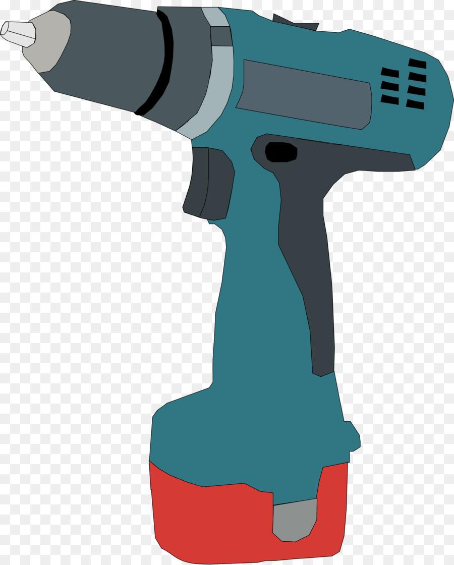 drill clipart Augers Clip art clipart.