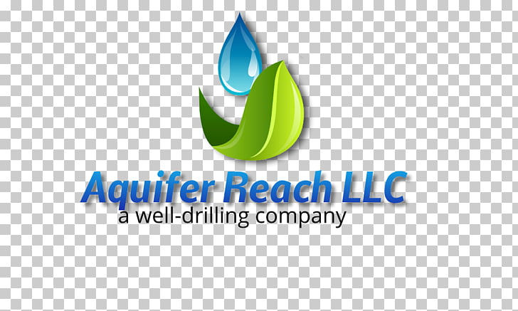 Business Well drilling Water well United Nations Global.