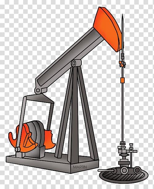 Drilling rig Oil well Oil platform Petroleum , Rig.
