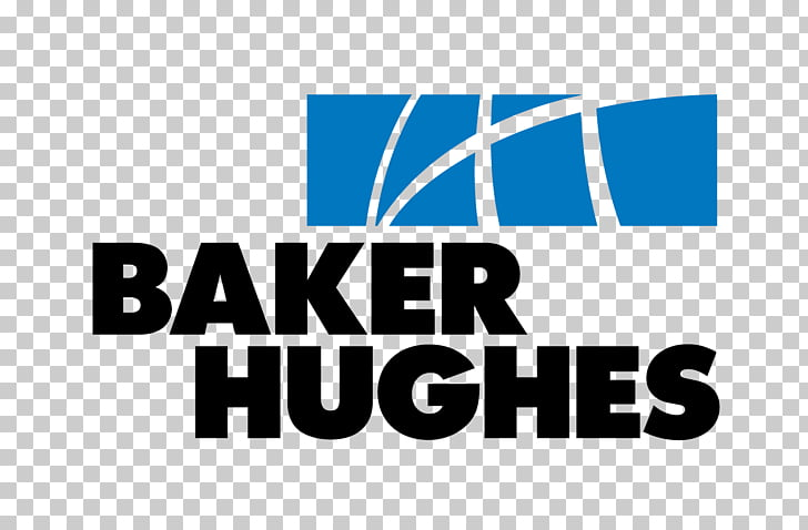 Baker Hughes, a GE company Petroleum industry Business.