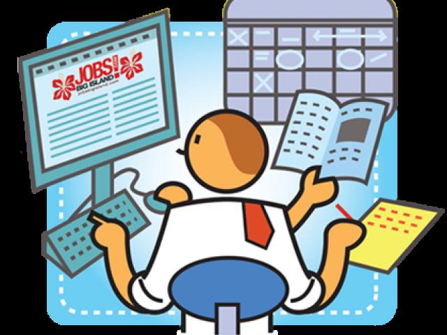 Orientation Job Cliparts Free Download Clip Art.