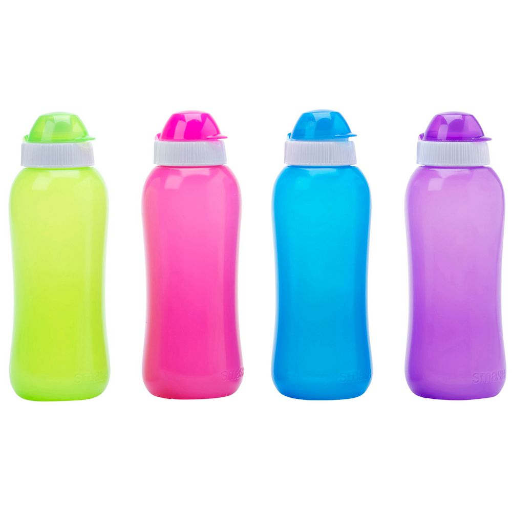 Free Water Bottles Cliparts, Download Free Clip Art, Free.
