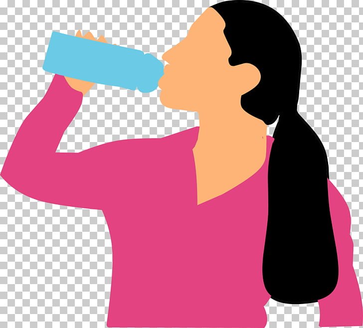Drinking water Bottle, drink water PNG clipart.
